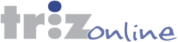 triz-online